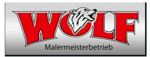 Malermeister Wolf – Maler, Innenraumgestaltung, Fassade, Bodenbeläge – Siegburg, Troisdorf, Lohmar, Hennef, Rhein-Sieg-Kreis